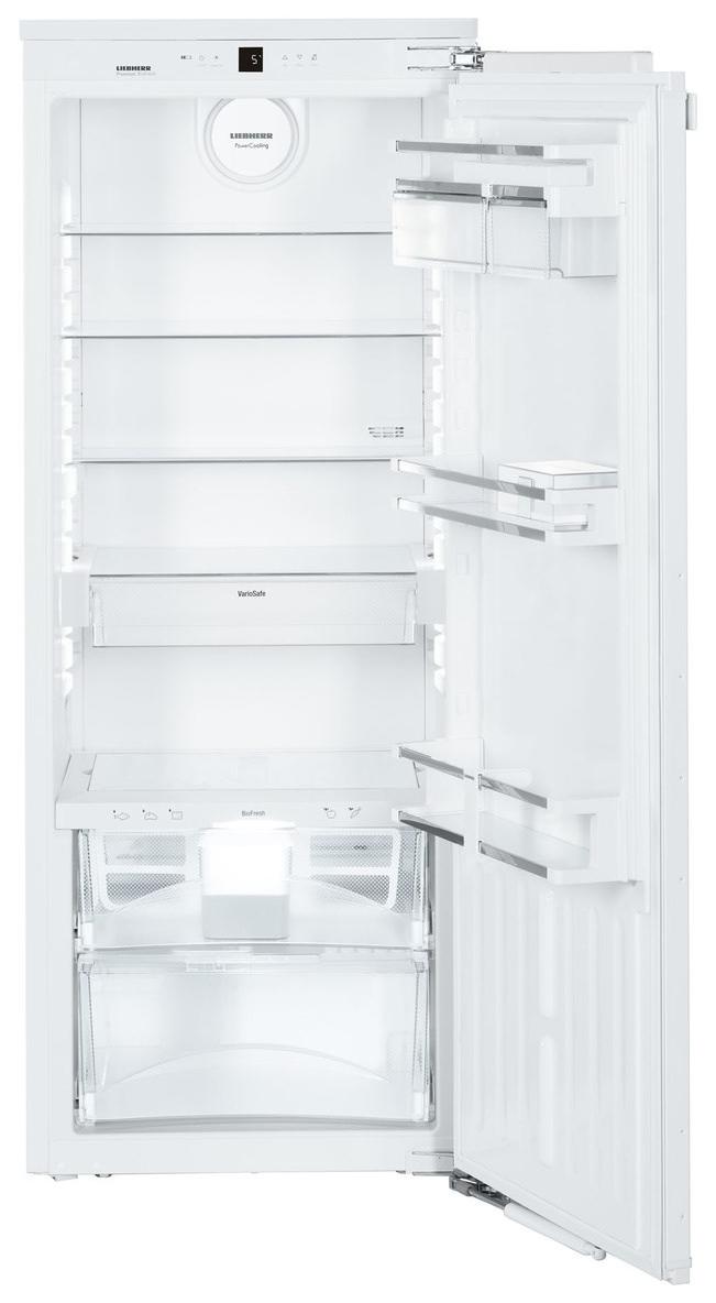 Встраиваемый холодильник LIEBHERR IKB 2760 White