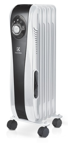 Масляный радиатор Electrolux Sport Line EOH/M 5105N