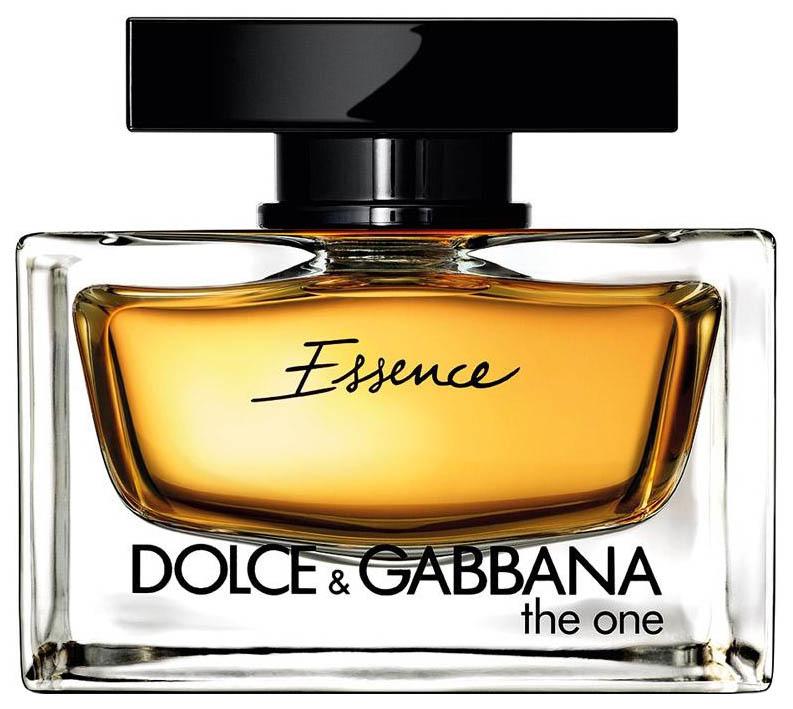 Парфюмерная вода Dolce & Gabbana The