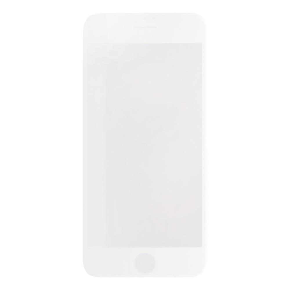 Защитное стекло WK для Apple iPhone 7