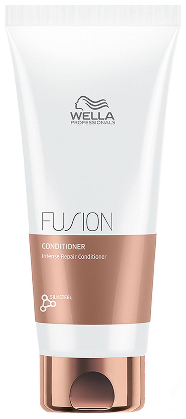 Кондиционер для волос Wella Professionals Fusion 200 мл