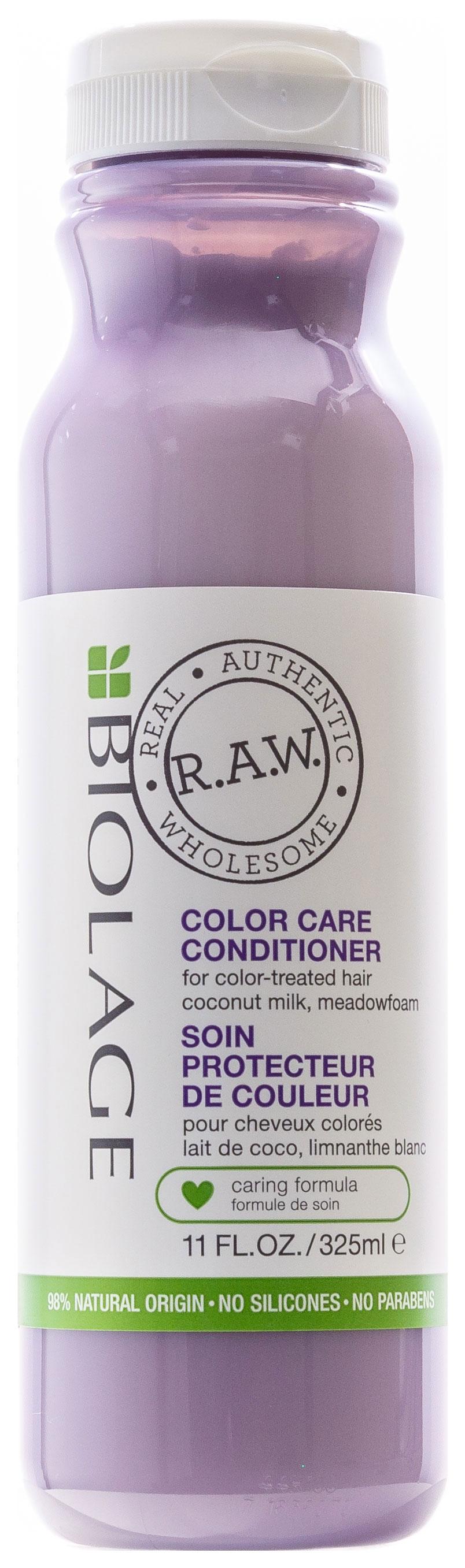 Кондиционер для волос Matrix Biolage R.A.W Color Care 325 мл
