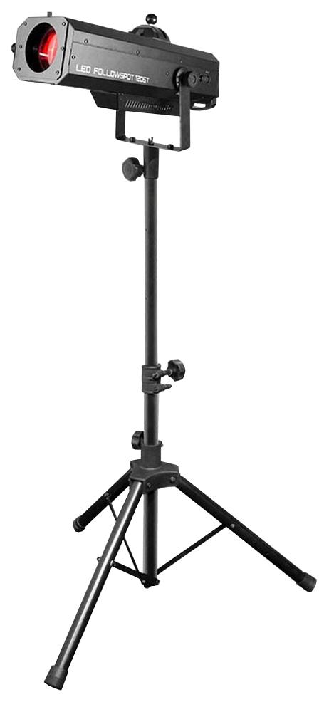 Прожектор Chauvet Dj LED Followspot 120ST фото