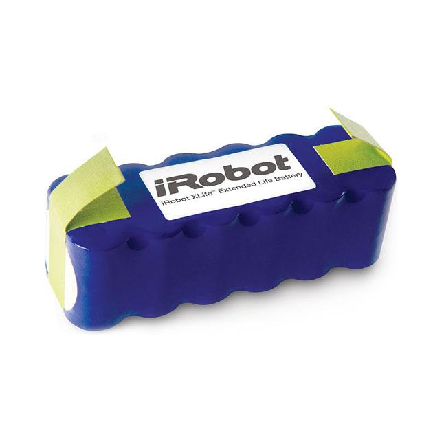 Аккумулятор iRobot для Roomba NIMH 3000 mAh