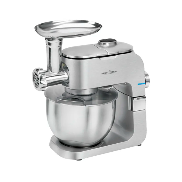 Кухонная машина Profi Cook PC-KM 1151