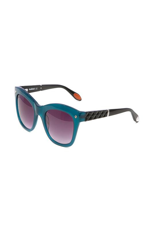 Солнцезащитные очки женские Baldinini BLD 1611 101
