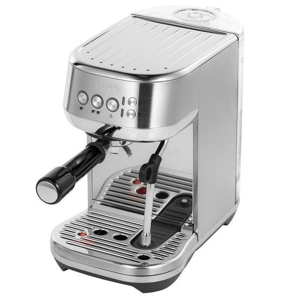 Кофеварка Bork C701 Агент