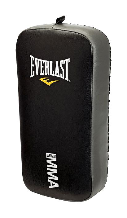 Макивара Everlast MMA PU Muay Thai, искусственная