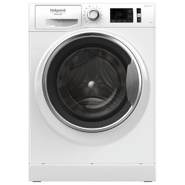 HOTPOINT-ARISTON NLM 11 824 WC A RU