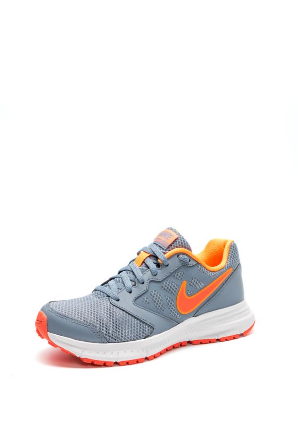 Кроссовки женские Nike 684765 407 серые 40.5