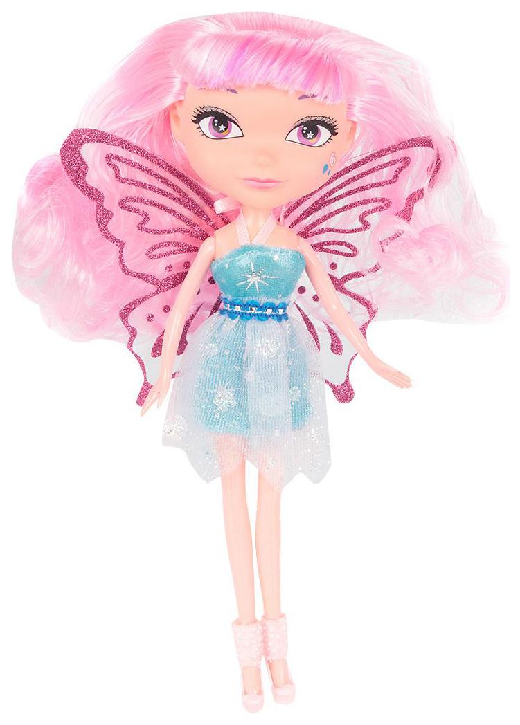 Кукла Magik Petz с аксессуарами, 26 см, Игруша,  - купить со скидкой