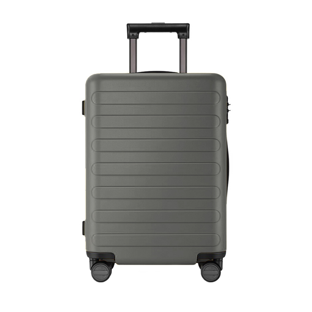 Чемодан Xiaomi Ninetygo Business Travel Luggage 28