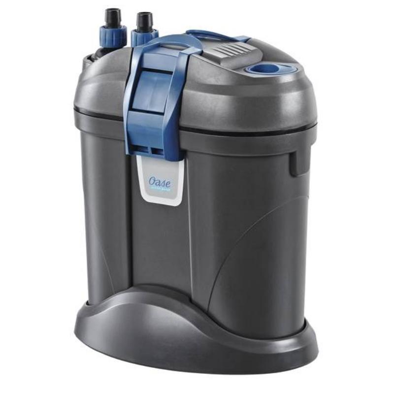 Фильтр для аквариума внешний Oase FiltoSmart 100,
