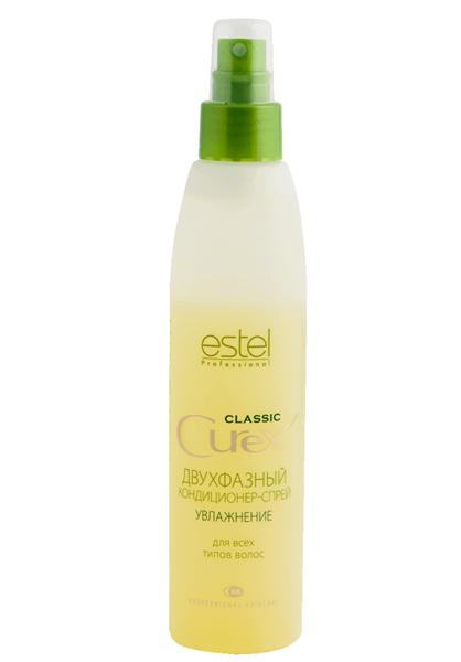 Кондиционер для волос Estel Curex Classic