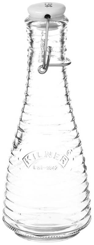 Бутылка для воды Kilner Сlip Top