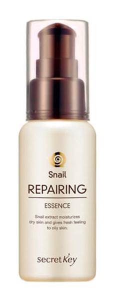 Эмульсия для лица Secret Key Snail Repairing