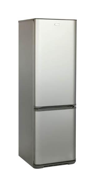 Холодильник Бирюса БИРЮСА M127 Silver