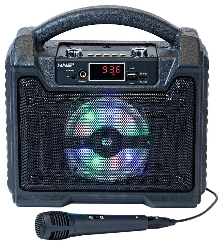 Радиоприемник MAX МR 372