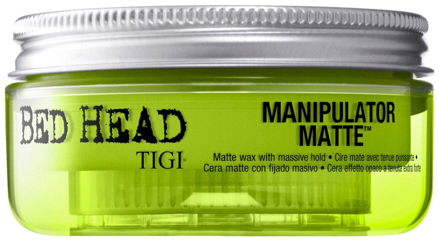 Средство для укладки волос Tigi Manipulator Matte