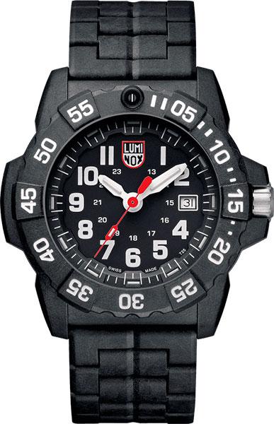Наручные часы кварцевые мужские Luminox XS.3502