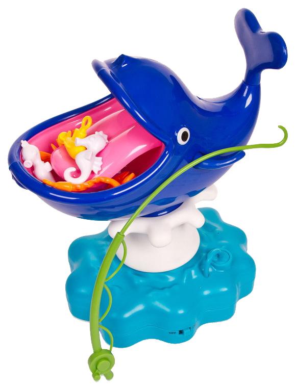 Купить Интерактивная игрушка ABtoys Кит Китенок, Shantou Gepai, Интерактивные игрушки