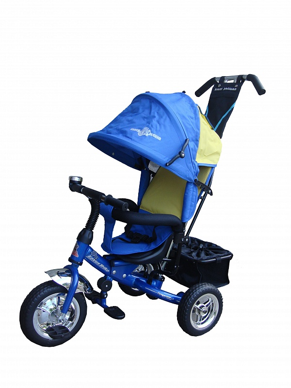 Велосипед детский Lexus Trike MS 0521 Next
