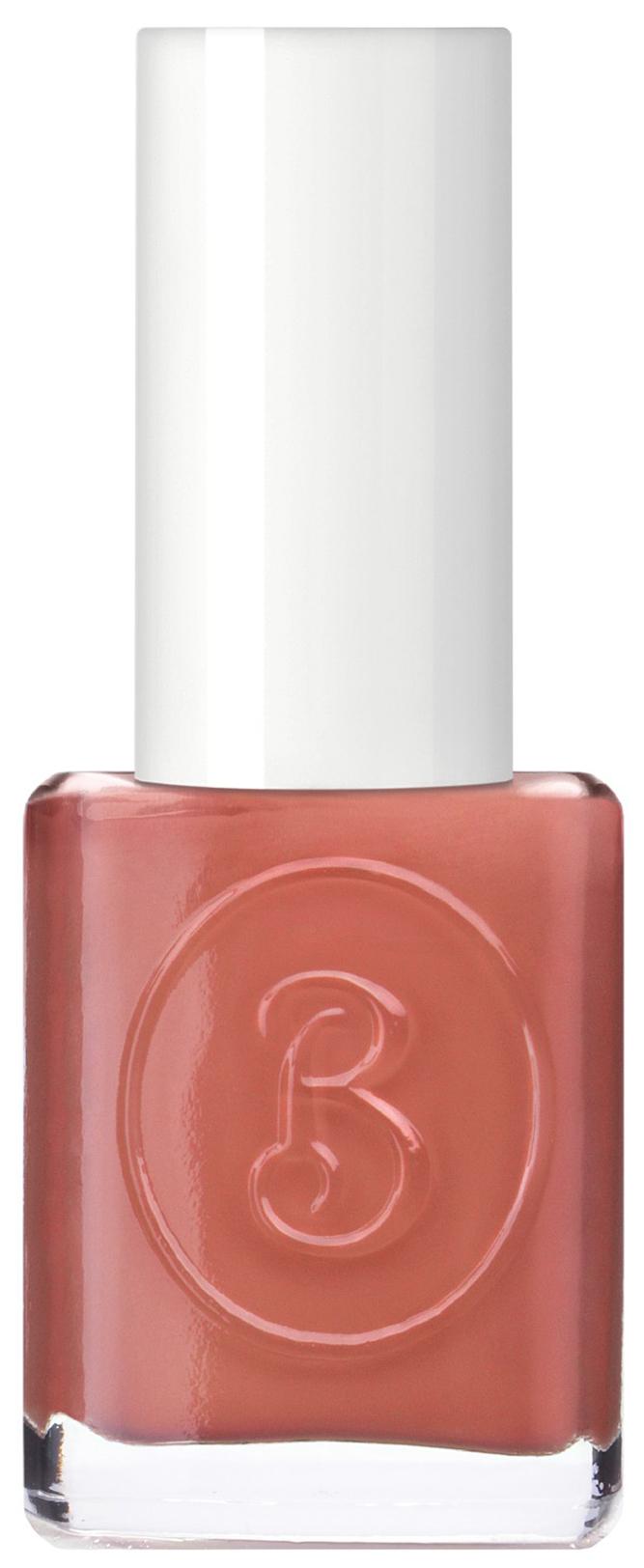 Лак для ногтей Berenice Oxygen Nail Lacquer 04 Harmony 15 мл по цене 415