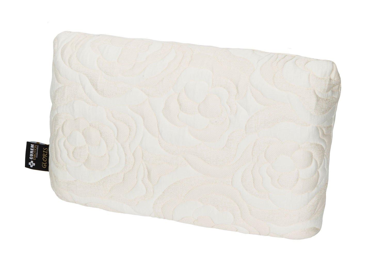 Подушка анатомическая Curem Sleep Professor Gloris L