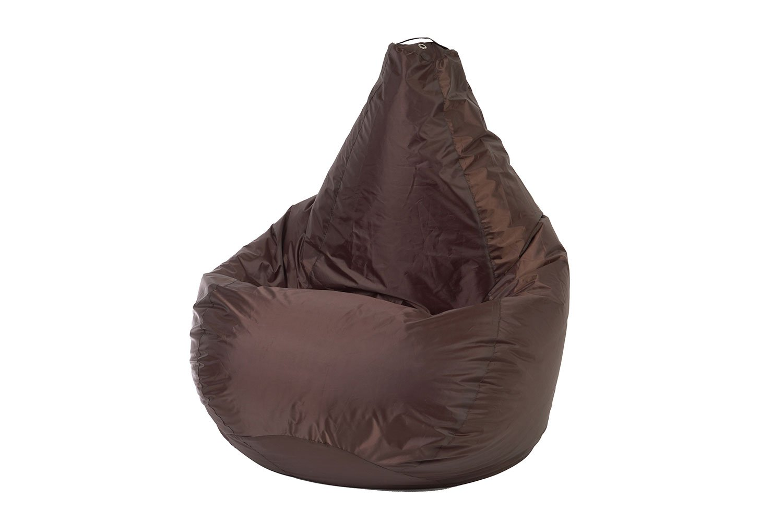 Кресло мешок Hoff 1046, размер L, ткань,