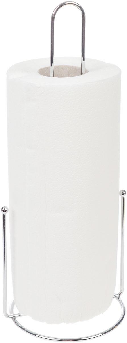 Держатель для бумажного полотенца Kesper 9000-2