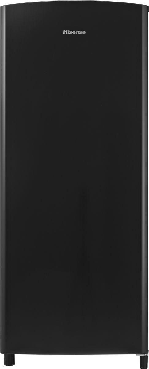 Холодильник Hisense RR220D4AB2