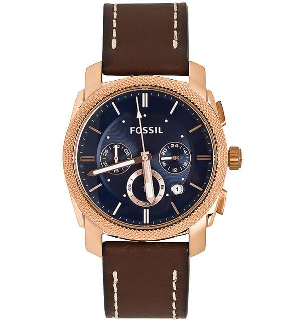 Наручные часы кварцевые мужские Fossil FS 5073