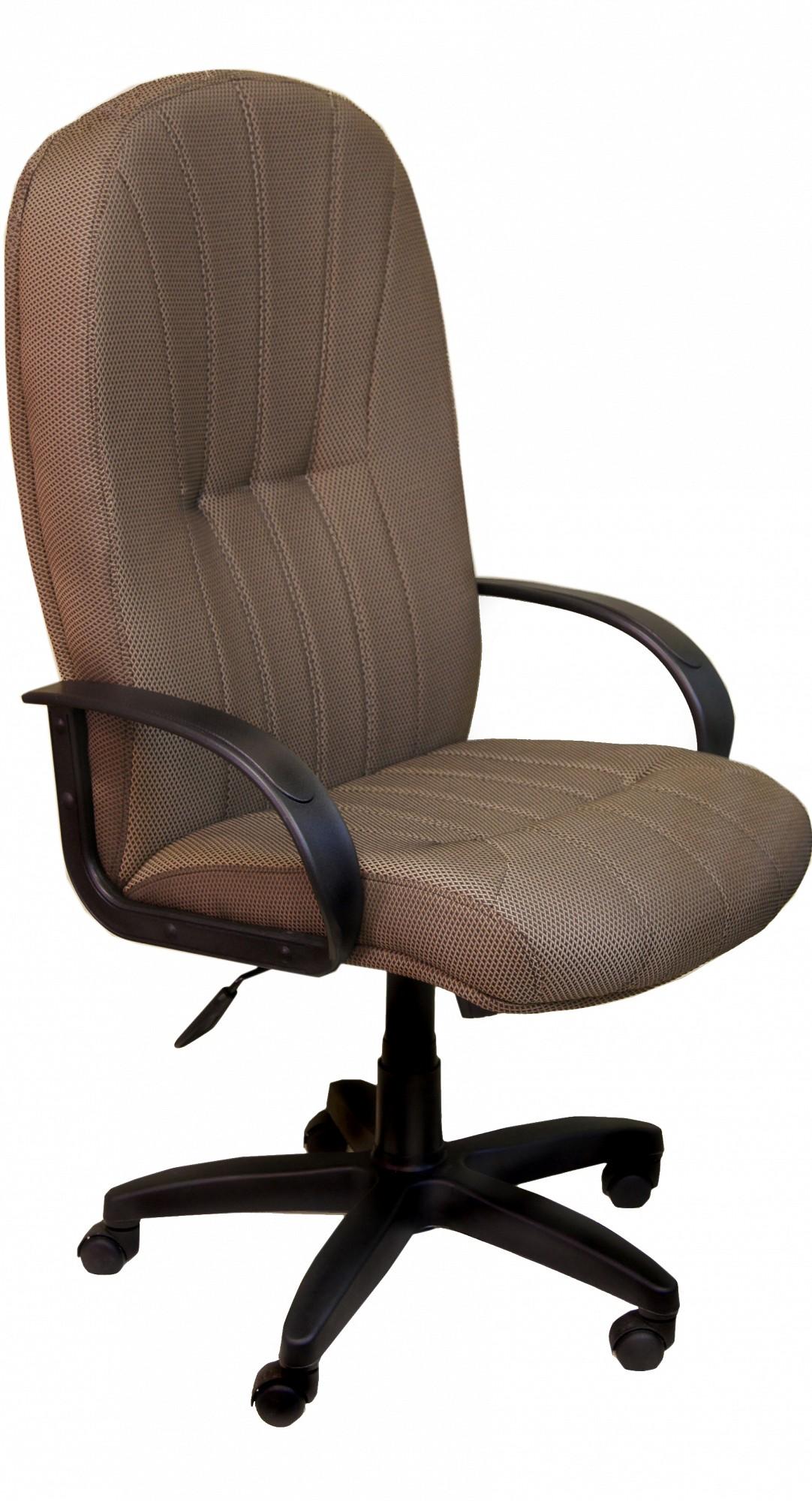 Кресло компьютерное Аксиома