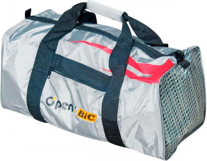 Сумка BIC Sport O'Pen BIC Gear Bag NORTH фото
