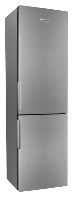 HOTPOINT-ARISTON HF 4201 X R