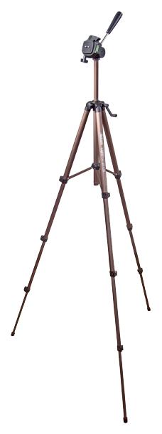REKAM LIGHTPOD RT-L35