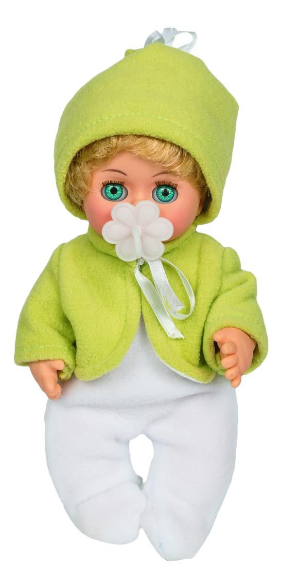Кукла Весна Юлька 5 21 см