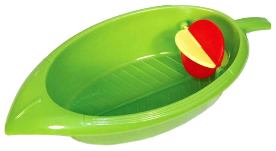 Купалка для птиц Triol Ванночка 19см