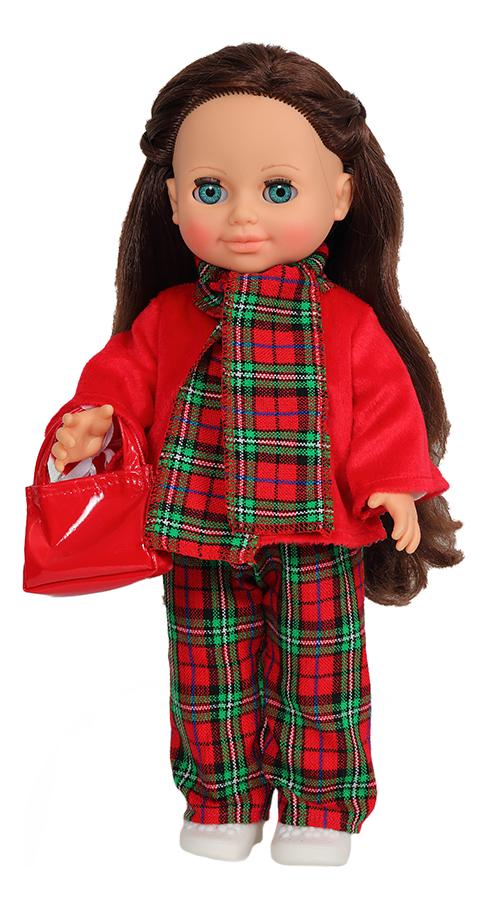 Кукла Весна Весна танна 12, 42 см