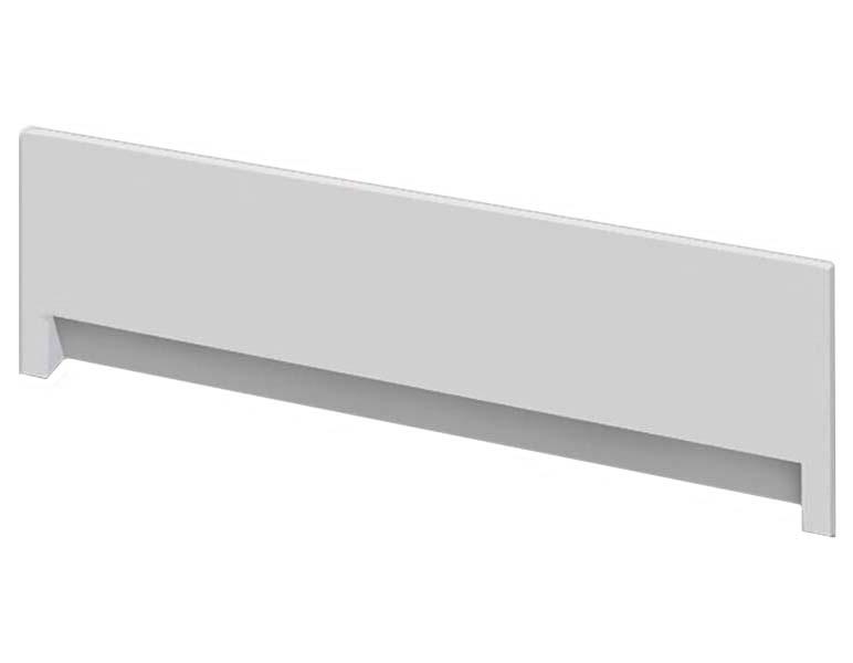W75A 150 070W P Sense, панель фронтальная