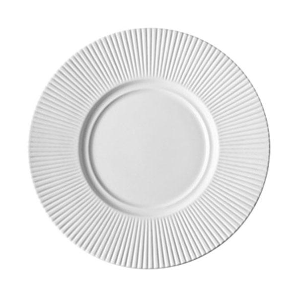 Блюдце Chef & Sommelier Ginseng S0533/54725