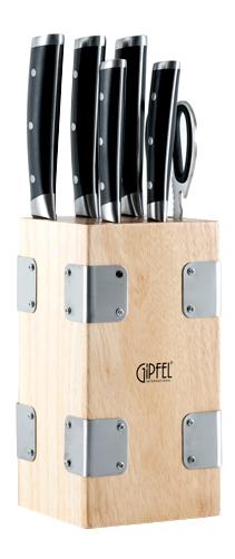 Набор кухонных принадлежностей GIPFEL 8469