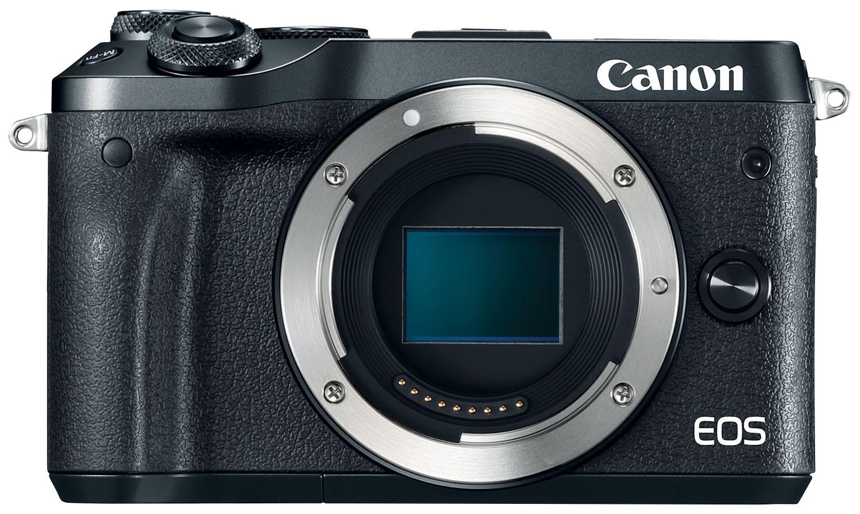 Компактный фотоаппарат для портретов
