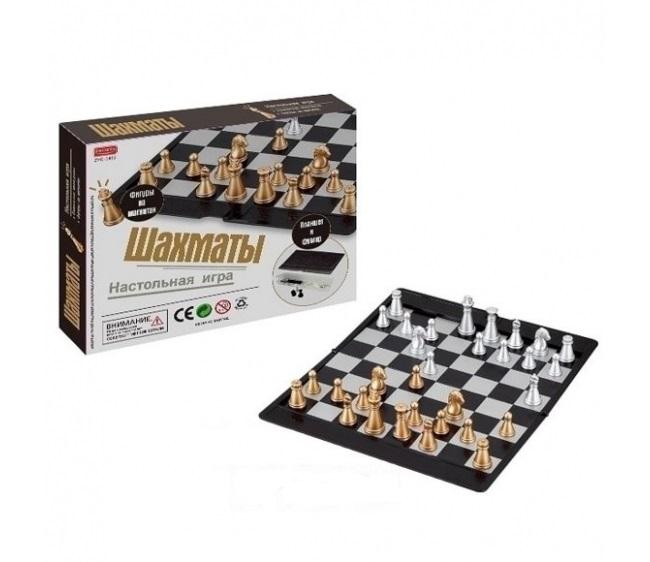 Настольная игра Шахматы Shantou GepaiZYC 0462