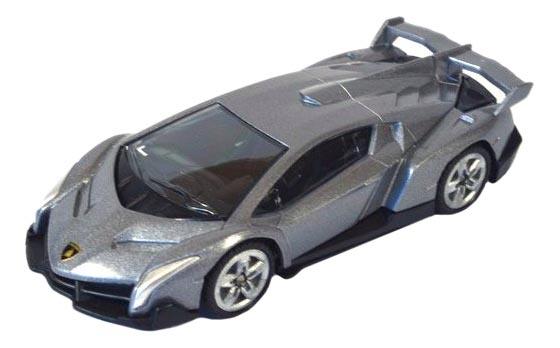 Купить Коллекционная модель Lamborghini Veneno Siku 1485, Коллекционные модели