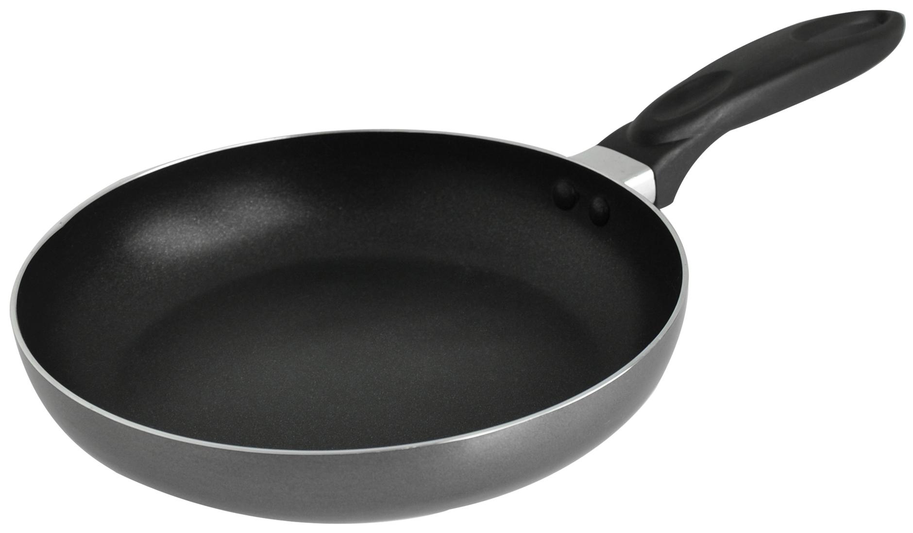 Сковорода REGENT inox 93-AL-FI-1-22 22 см