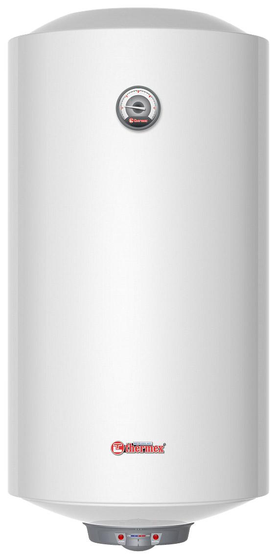 Водонагреватель накопительный THERMEX Nova 80 V white, Nova 80 V