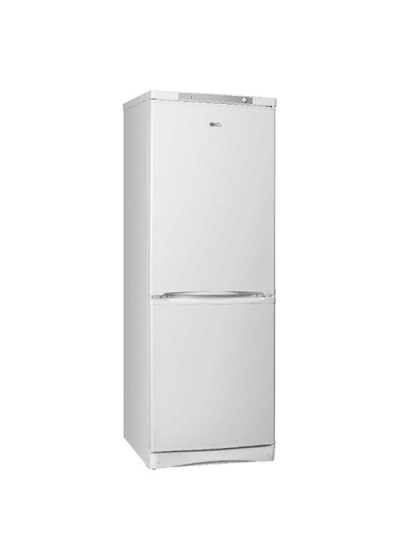Холодильник Stinol STS 167 White