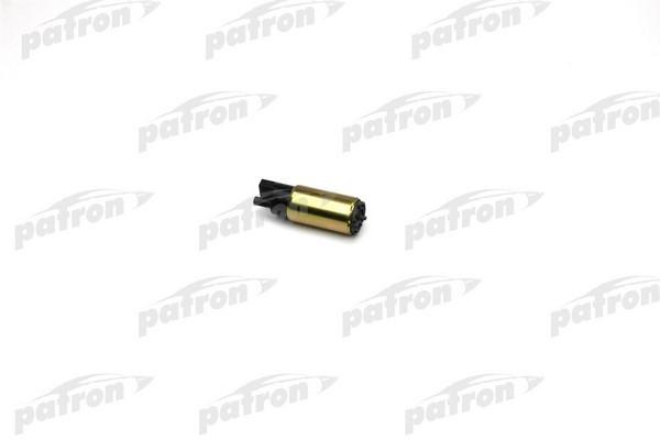 Топливный насос PATRON PFP073