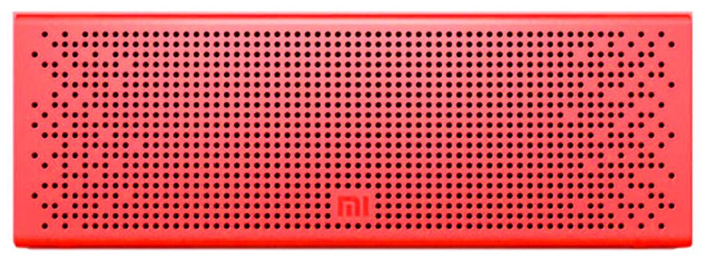 Беспроводная акустика Xiaomi Mi Bluetooth Speaker